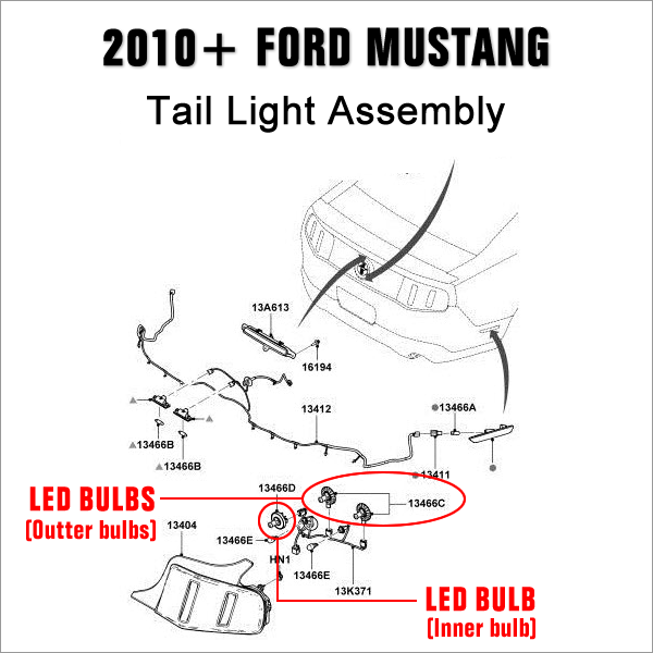 wiring diagram for 2005 mustang 2006 escape wiring diagram