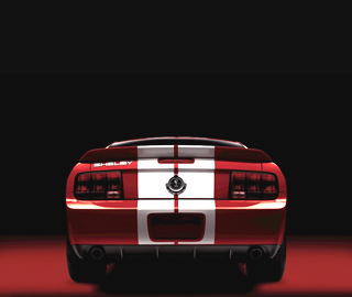 2008_shelby_320px