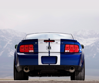 2008_shelby_HT_320px