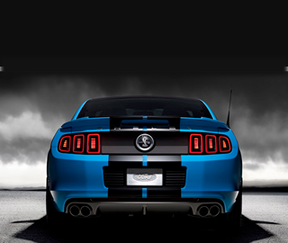 2013_shelby_320px