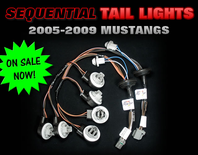 2005-2009_sequentials_sale_640px