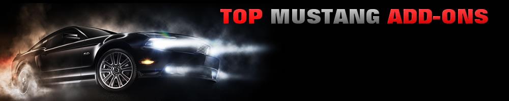 mustang_top_addons